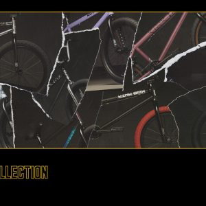 KINK BMX 2020 COMPLETE BIKES IN STOCK + VIDEO
